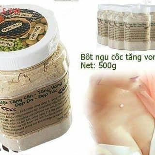 BỘT GẠO LỨT TĂNG VÒNG 1 của mngtr tại Quảng Ngãi - 1209511