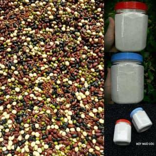 Bột ngũ cốc của dauduatt tại Hồ Chí Minh - 3188216