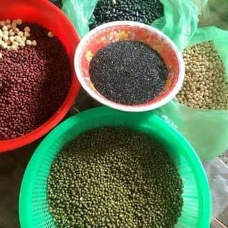 Bột ngũ cốc nhà làm của bichloctran tại Đà Nẵng - 2023201