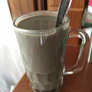 Bột ngũ cốc nhà làm 😍 của khuyenvirgo tại Hồ Chí Minh - 2906058