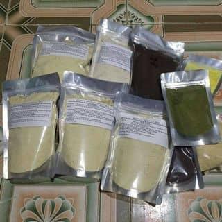 BỘT NGũ cốc tăng cân, giảm cân,lợi sữa của tuyenba1 tại 19 Nguyễn Văn Cung, Thành Phố Long Xuyên, An Giang - 1447759