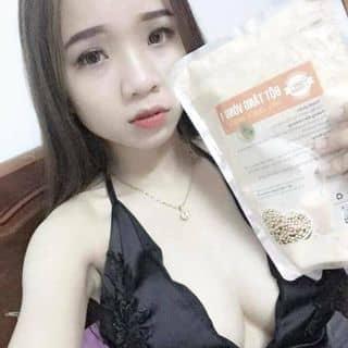 Bột ngũ cốc tăng vòng 1 tranghouse của bottranghouse tại Hồ Chí Minh - 2911180