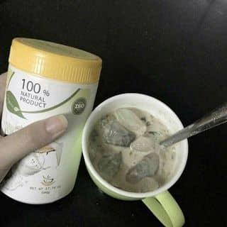 bột tăng cân Organic của nguyenchau158 tại Quận Ninh Kiều, Cần Thơ - 2962084