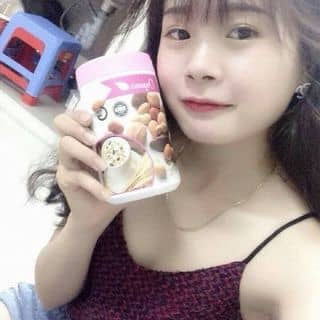 Bột tăng vòng 1 Organic của luuhongngan tại Hồ Chí Minh - 3184184