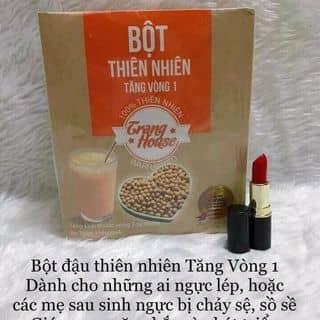 Bot tanh vong 1 của kimnguyen156 tại Tây Ninh - 3215535