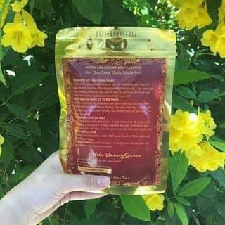 Bột thảo dược của haphuong290 tại Thái Nguyên - 3185611
