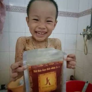 Bột thảo dược Kiều Beauty Queen của tomtep12 tại Quảng Ninh - 3274726