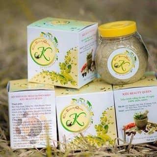 Bột thảo dược trắng da của hamyty tại Đắk Lắk - 2081019