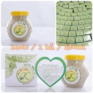 Bột thảo dược trắng da Kiều Beauty Queen gói nhỏ của nguyenkitty9 tại Đắk Lắk - 2056371