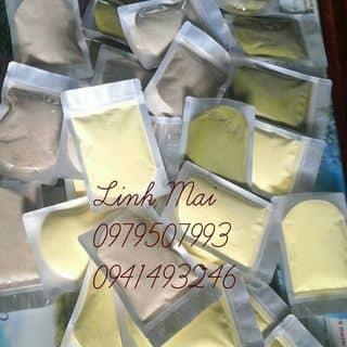Bột thuốc bắc của mailinh151 tại Quảng Trị - 2148688