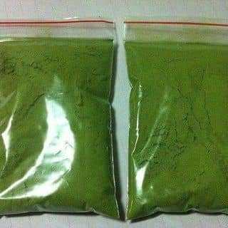 Bột trà xanh của nguyenhuyen632 tại 19 Nguyễn Văn Cung, Thành Phố Long Xuyên, An Giang - 1787685