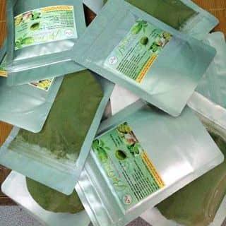 Bột trà xanh của traxanhnguyenchat tại Phủ Lý, Thành Phố Phủ Lý, Hà Nam - 2006201