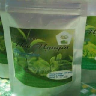Bột trà xanh của thanhbio tại Đắk Lắk - 2522369