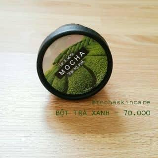 Bột trà xanh  của baohue.ss tại Cần Thơ - 3194088