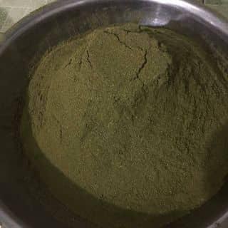 Bột trà xanh nguyên chất của hoaxuan39 tại Hồ Chí Minh - 2944539