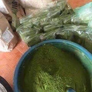 Bột trà xanh nguyên chất của haha300 tại Thái Bình - 2996554