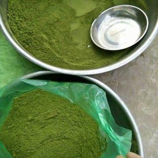 Bột trà xanh nguyên chất của baoloan14 tại Hồ Chí Minh - 3551728
