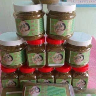 Bột trà xanh nguyên chất của mngtr tại Quảng Ngãi - 1209550