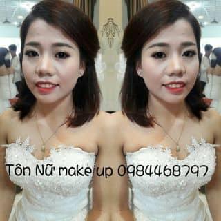 Bridal của tonnukhanhhuyen tại Hà Tĩnh - 2413301