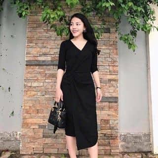 Bubies Dress của huyenle2 tại Hồ Chí Minh - 3168940