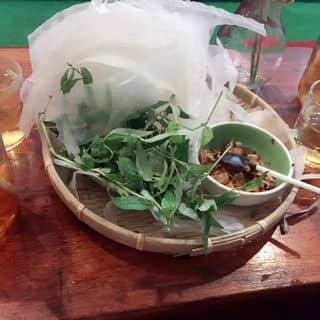 Bùi nhùi ngon tuyệt của kenythai tại Đường D8,  Khu Dân Cư Chánh Nghĩa, Thị Xã Thủ Dầu Một, Bình Dương - 2630731