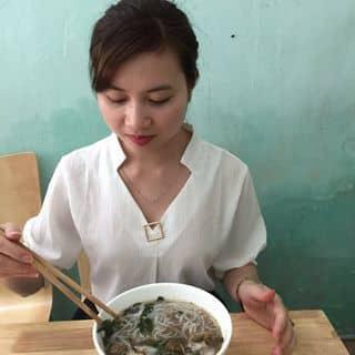Bún bung Hạ béo của kutin69 tại Số 5 Trần Hưng Đạo, tp Thái Bình, Thành Phố Thái Bình, Thái Bình - 3225735
