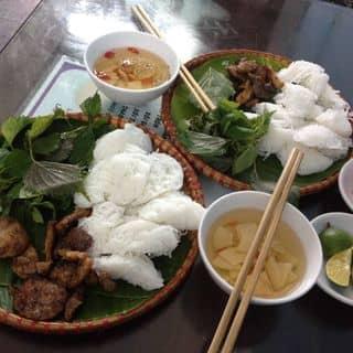 Bún chả của meshushin tại 487 Lê Hoàn, Ba Đình, Thành Phố Thanh Hóa, Thanh Hóa - 3999908