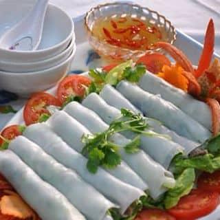 Bún đậu mắm tôm của pinlovepin657 tại Thái Nguyên - 3147809