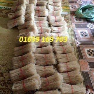 Bùn kho Đà vị của hien619 tại Shop online, Huyện Yên Sơn, Tuyên Quang - 4105655