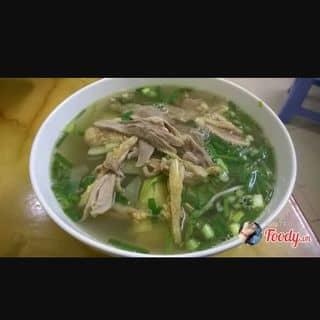 Bún miến ngan của luuthuy21 tại Nam Định - 2046014