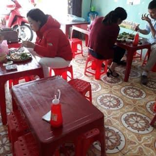 Bún Thị Mẹt  của phamcuong163 tại Hà Nam - 3208030