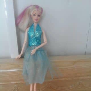 Búp bê babie có khớp cực xinh cho mấy bé đây của cherryphuong14 tại Thanh Hóa - 3259321