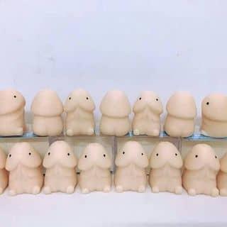 Búp bê mini ngộ nghĩnh  của kenmi tại Hồ Chí Minh - 3182458