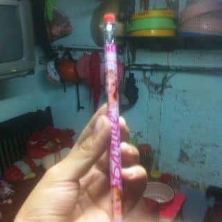 Bút barbie của phamngan9999 tại Đồng Tháp - 2426685
