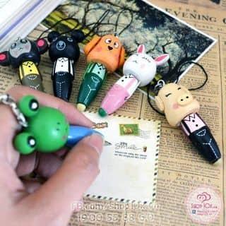 BÚT BI ĐẦU THÚ của shop10k.vn tại Hồ Chí Minh - 2950041
