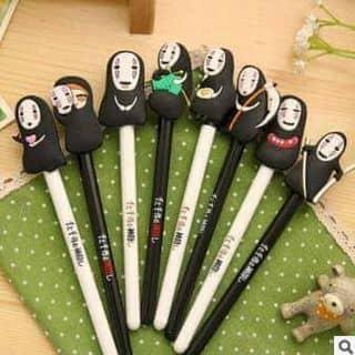 Bút chì dễ thương của huynhtrucuyen tại Quảng Ngãi - 2221364