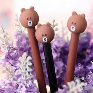 Bút gấu của nhatlehg tại Lạng Sơn - 1516955