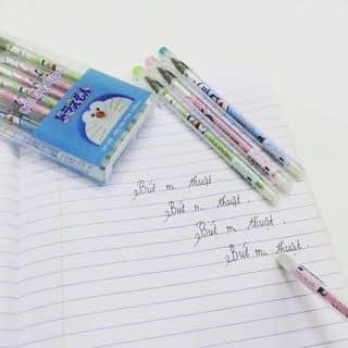 Bút ma thuật của thanhtralvt tại Nghệ An - 744470