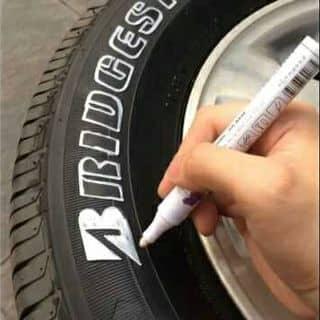 Bút vẽ thông số lốp toyo của kmaxim tại Bắc Ninh - 2207290