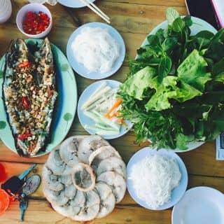 Cá lóc nướng của ototne tại 38A Hoàng Quốc Việt,  An Bình, Quận Ninh Kiều, Cần Thơ - 325683