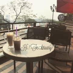 The Coffee Bean & Tea Leaf - Thanh Niên