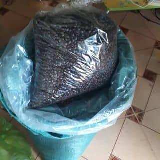 Cà phê nhà làm. Rang xay nguyên chất. của anhtrungatp tại Phú Yên - 2644138
