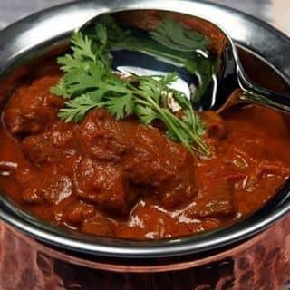 Cà ri dê Ấn Độ của vietnammm.com tại Hồ Chí Minh - 3190507