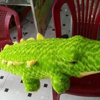 Cá xấu xanh của bongbong150 tại Vĩnh Long - 2122795