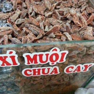 Các loại ăn vặt chất lượng xuat xứ Đà Lạt của elsaminh tại Quảng Trị - 2011643