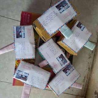Các loại thuốc làm đẹp của thuyshop tại Quảng Ninh - 2081145
