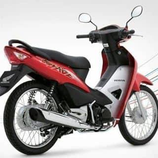 Các loại xe của phonqti tại Tiền Giang - 2682360