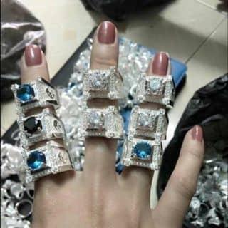 Các mẫu nhẫn của tizlapdi tại Hưng Yên - 1996659