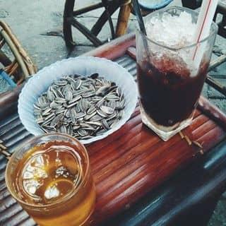 Xuân Lộc Cafe Bà Triệu