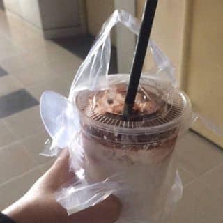 Cacao dừa của minhkhanhnguyen2004 tại 100/14 Hùng Vương, Phường 9, Quận 5, Hồ Chí Minh - 2281312